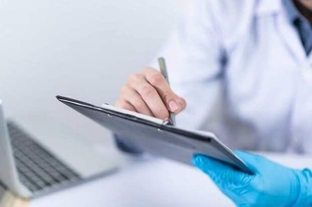 Пациентов ОКБ Пыть-Яха лечат благодаря высокотехнологичной помощи