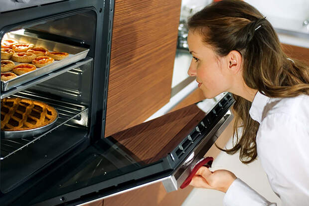 Как готовить в духовке? Полезные советы и рекомендации
