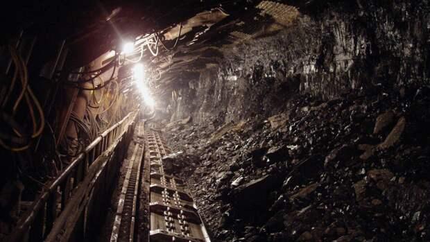 Чехия поссорилась с Польшей и-за отказа закрыть угольную шахту