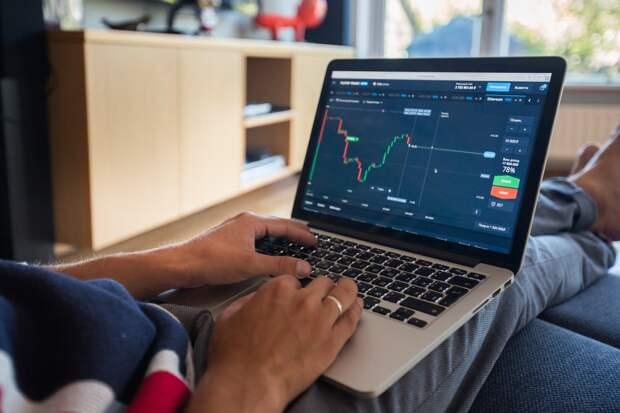 Как добиться реального роста доходов в кратчайшие сроки