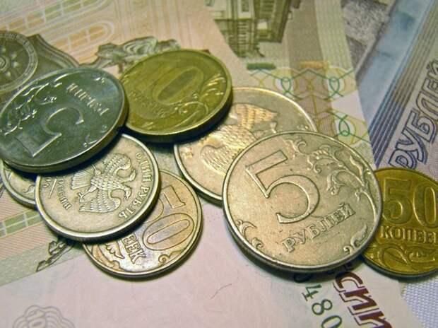 Найден способ побороть бедность в России за один день