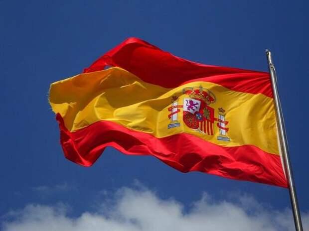 Испания разрешила въезд вакцинированным от COVID-19 туристам
