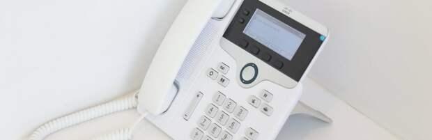 Более 20 звонков ежедневно поступает от алматинцев в службу доверия Центра психического здоровья