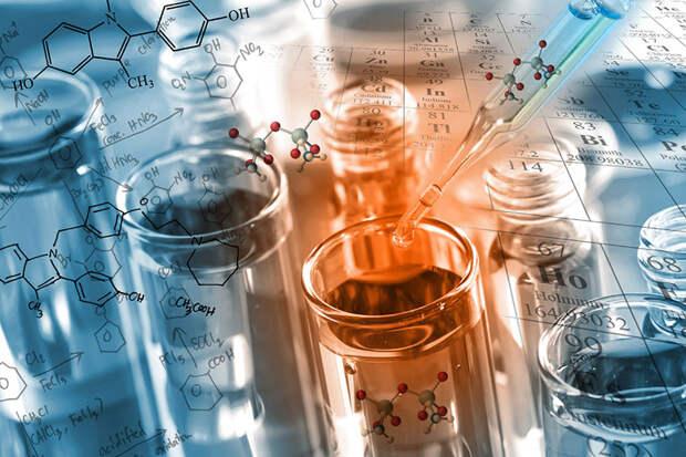Российские учёные возродили технологию времён СССР по выращиванию метанотрофных бактерий