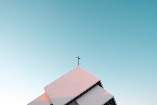 Однополые пары смогут благословить брак или гражданское партнерство в церквях Уэльса