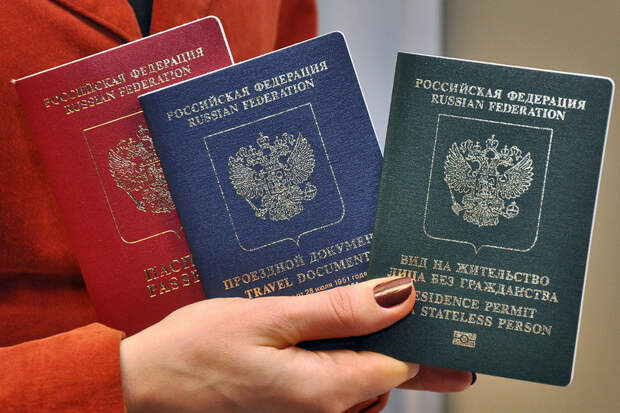 Одобрена идея получения вида на жительство в России в обмен на инвестиции
