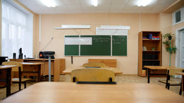 Прокуратура проведет проверку безопасности в школах Казани