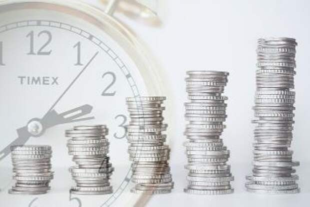 Правительство устанавливает фиксированную ставку по образовательным кредитам