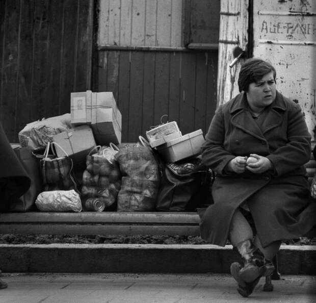 zhizn-pojmannaya-vrasploh-snimki-legendarnogo-sovetskogo-fotozhurnalista-quibbll-23