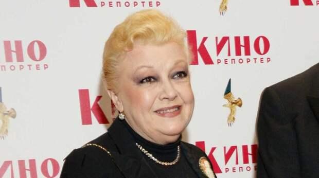 Куда ушли деньги: адвокаты Дрожжиной рассказали о счетах семьи Баталова