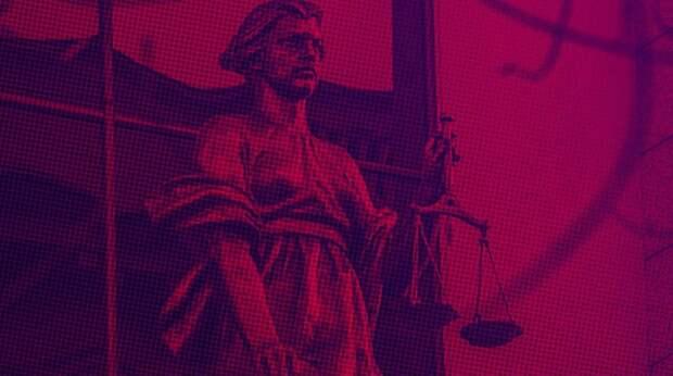 Ройзмана приговорили к девяти суткам ареста и 30 часам работ за организацию митингов