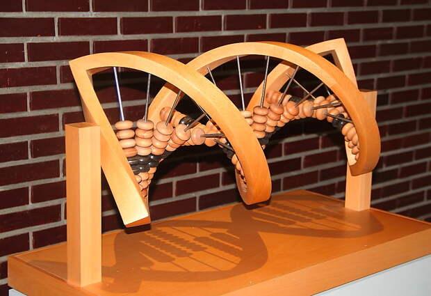 Музей современного искусства «Гараж» — место, где встречаются люди, идеи и искусство