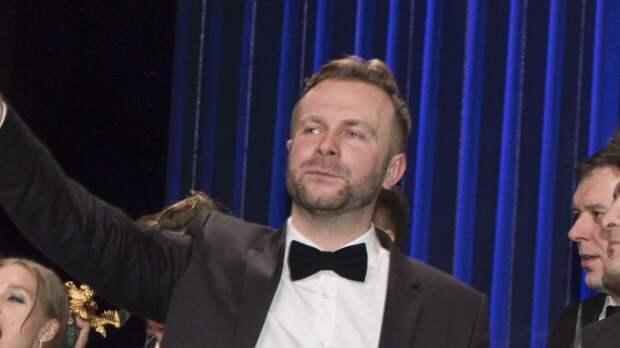 Режиссер Клим Шипенко успешно прошел комиссию для съемок фильма на МКС