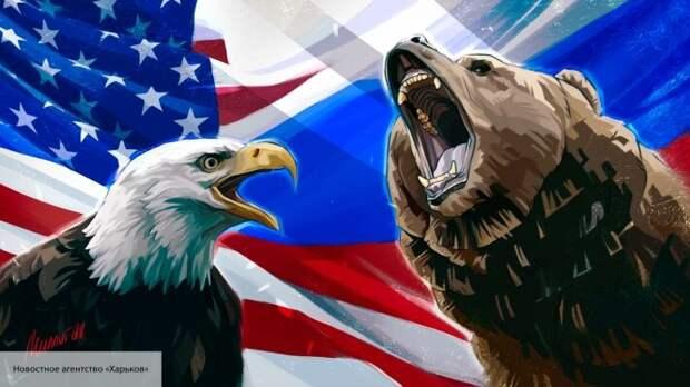 СНВ-III истекает: Defense News заявило, что Россия и США оказались на пороге ядерной войны