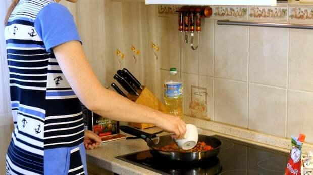 022. Свинина в кисло-сладком соусе второе блюдо, еда, мясо, рецепт, свинина, свинина в соусе