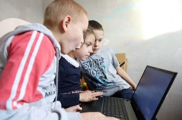 МИД РФ: роль государства в управлении интернетом должна повышаться