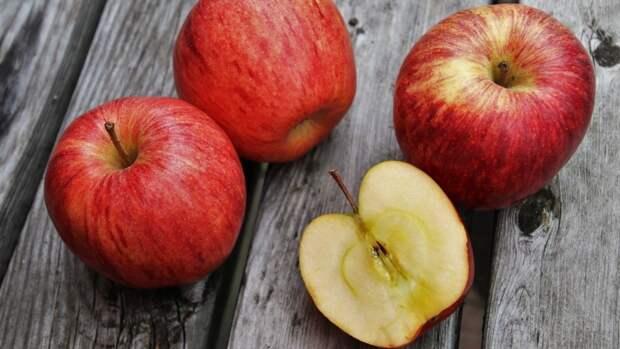 Диетолог Бурляева рассказала о влияющих на пользу овощей и фруктов факторах
