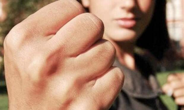 Мужчина избил и ограбил севастопольца, «отомстив» за ссору в маршрутке