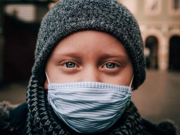 В Петербурге снова начала расти смертность от коронавируса