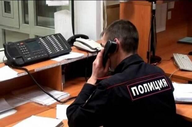 Стрельба произошла в одной из школ Казани