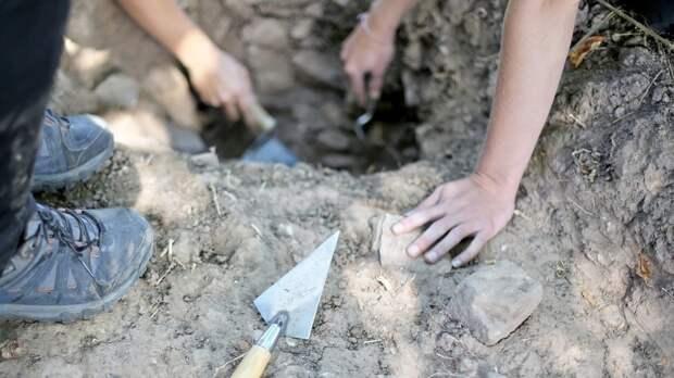Археологи рассказали о находках, сделанных в Кабардино-Балкарии в 2019 году