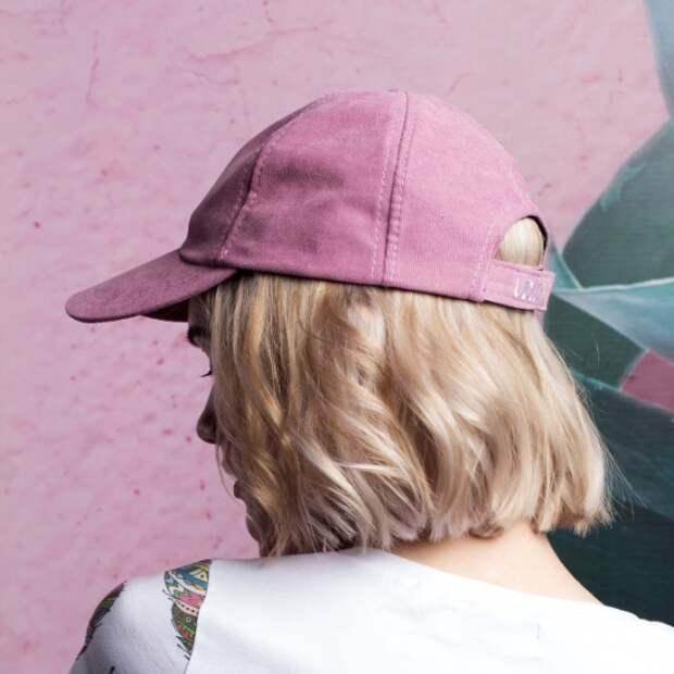 Модные головные уборы на лето 2017