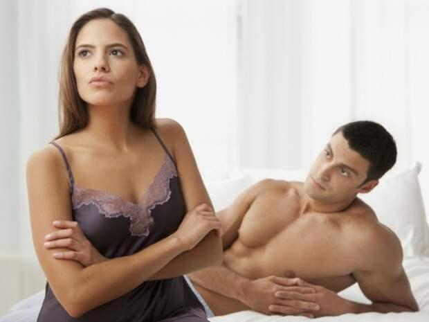 Муж узнал о измене жены по ее переписке с подругой в интернете... Реальная история.