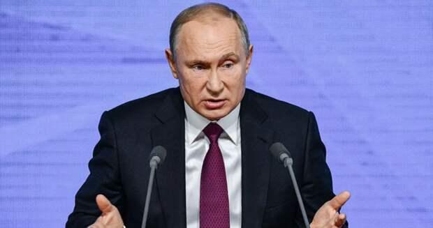 Миллионы бедных в России. Правда или ложь?