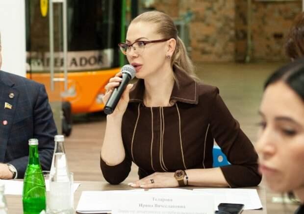 Три новости понедельника в Ростове о здоровом образе жизни