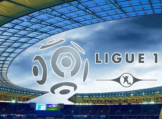 Полгода без национального футбольного чемпионата во Франции оборвались нулевой ничьей