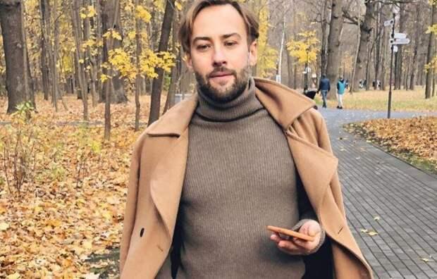 Отец Жанны Фриске раскрыл причину увольнения Шепелева
