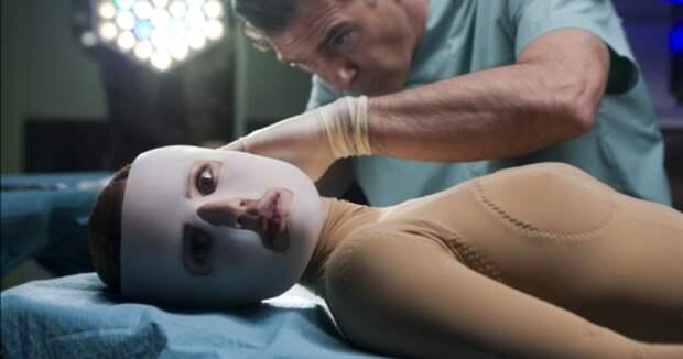 25 откровений пластических хирургов, которые разрушают стереотипы о своей работе