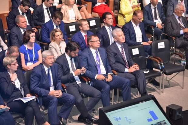 07 foto URBAN forum Putint 180718