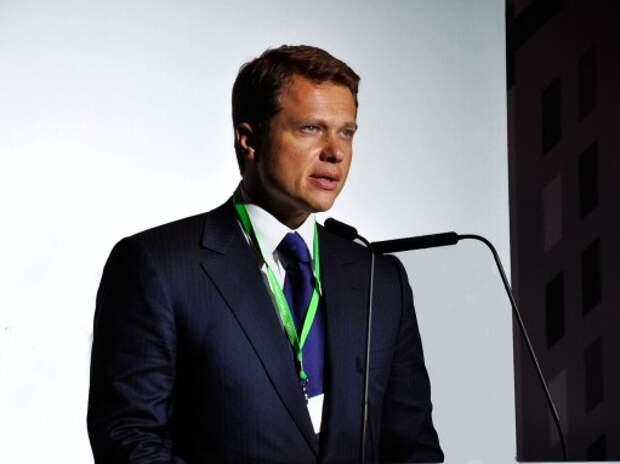 Ликсутов: В 2015 году в Москве появится еще 50 км выделенных полос для общественного транспорта
