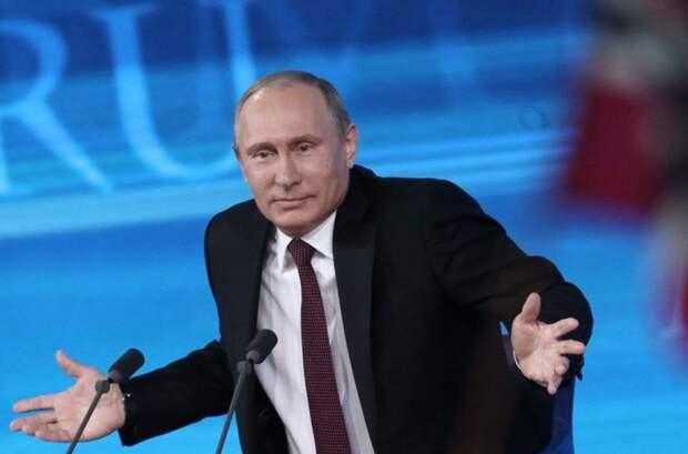 Киев не смог объединить украинцев в ненависти к «российскому агрессору» – Карасёв