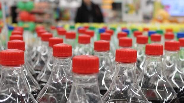 Россиянам рассказали, какие напитки могут привести к бесплодию