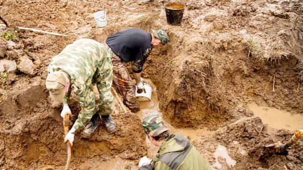 Обманувший 42 человек житель Ижевска, обнаружение убитых мирных жителей под Псковом и распространение нового вируса из Китая: что произошло минувшей ночью