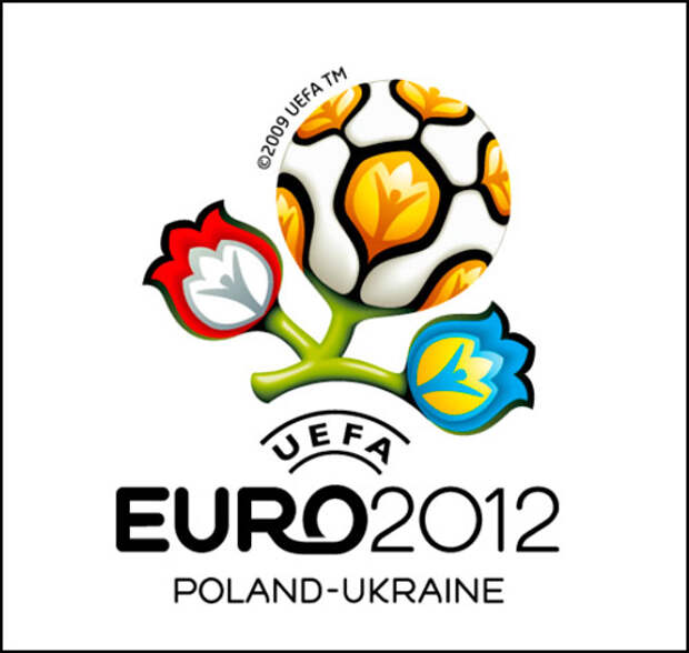Евро-2012 хотят перенести из Украины в Испанию