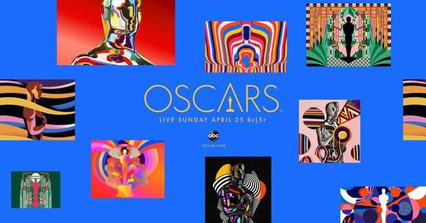 Падение рейтингов не помешало «Оскару» распродать рекламу