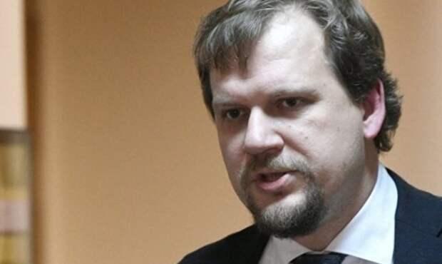 Стало известно, как РФ без единого выстрела уничтожит Украину при атаке ВСУ