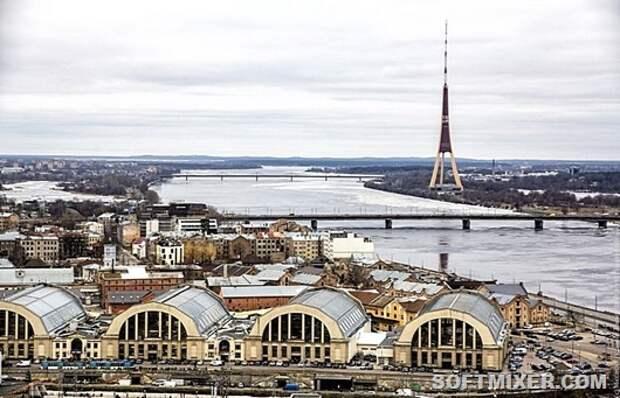 Telebashnya-Riga-foto
