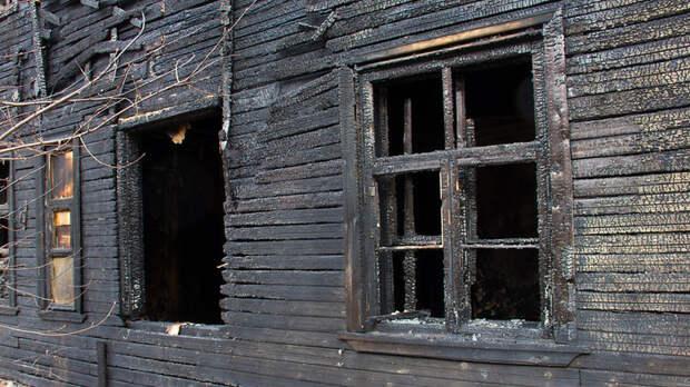Почти 60 человек погибли вКрыму впожарах сначала года
