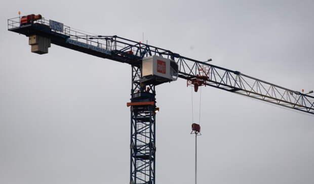 Проектирование новой инфекционной больницы в Оренбурге почти закончено
