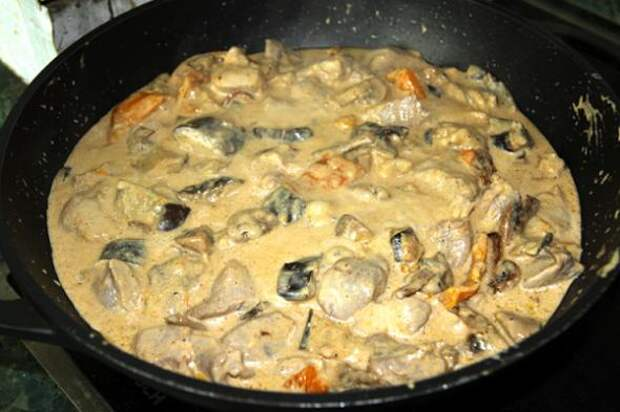 http://recipes.kids60.ru/uploads/images/recipes/full/16653.jpg