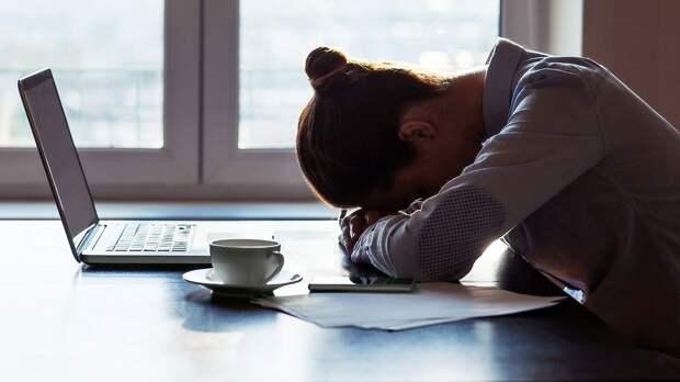 Как вести здоровый образ жизни, работая в офисе
