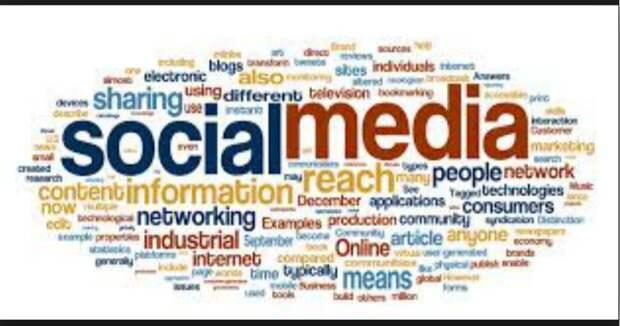 Социальные сети будут привлечены к ответственности за вовлечение подростков в противоправную деятельность