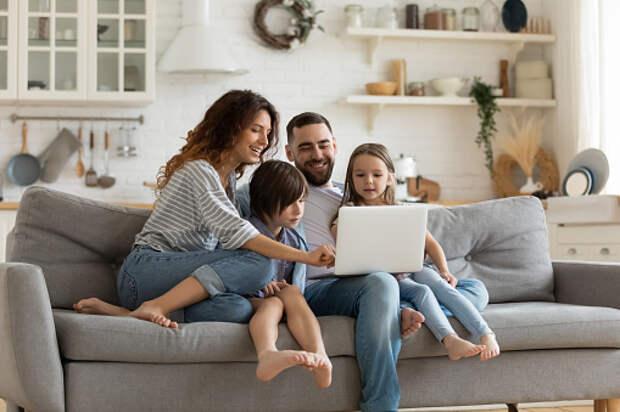 Специалист семейного центра из Лианозова разработала методику сохранения счастливой семейной жизни