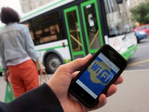 В Татарстане создали мобильное приложение для ловли нарушителей ПДД