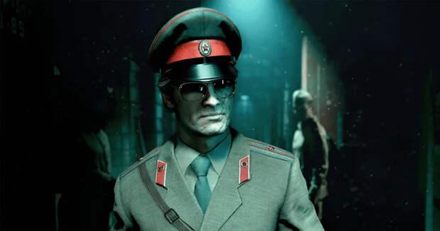 Уникальные методы спецназа КГБ против западной контрразведки актуальны и в наше время