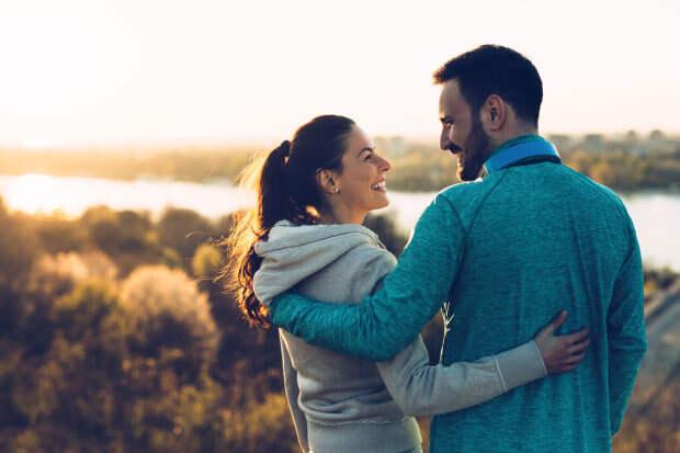 Когда и почему мужчины уходят от хороших женщин